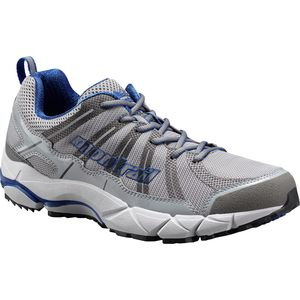 Montrail FluidFeel ST Running Shoe - Men's