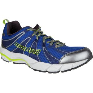 Montrail FluidFeel III Trail Running Shoe - Men's
