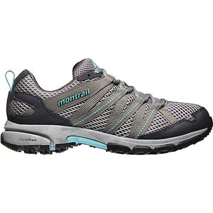 Montrail Mountain Masochist III Trail Running Shoe - Women's