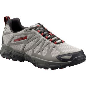 Montrail Fluid Fusion OutDry Hiking Shoe - Men's