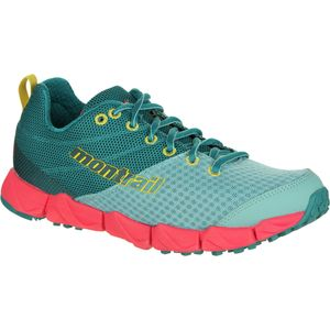 Montrail FluidFlex II Trail Running Shoe - Women's