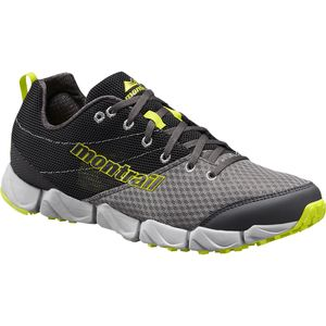 Montrail FluidFlex II Trail Running Shoe - Men's