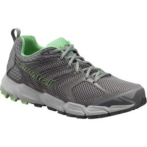 Montrail Caldorado Trail Running Shoe - Women's