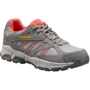 Montrail Sierravada OutDry Hiking Shoe - Women's