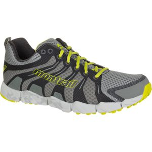 Montrail FluidFlex ST Running Shoe - Men's