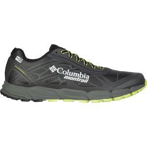 Montrail Caldorado II Outdry Extreme Running Shoe - Men's