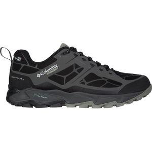 Montrail Trans Alps II Outdry Trail Running Shoe - Men's