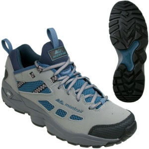photo: Montrail Men's Vitesse