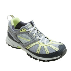 photo: Montrail Women's Streak trail running shoe