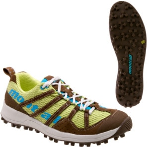 photo: Montrail Women's Highlander