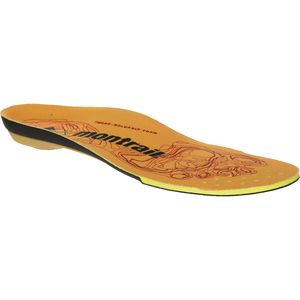 Montrail Enduro Sole LP Footbed