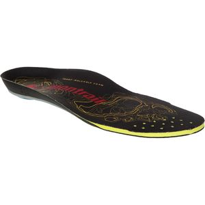 Montrail Enduro Sole Footbed