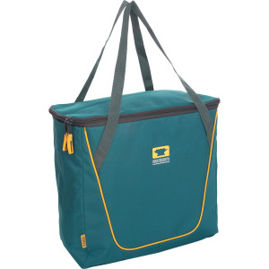 Mountainsmith Basic Cube - 1600cu in