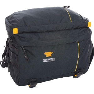 Mountainsmith Tour FX Camera Bag - 610cu in