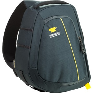 Mountainsmith Descent Camera Bag - 855cu in