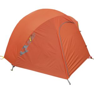 Mountainsmith Mountain Dome 3 Tent: 3-Person 3-Season