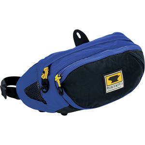 Mountainsmith Recycled Series Vibe TLS Lumbar Pack