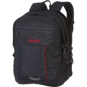 Mountainsmith Explore Backpack - 1586cu in