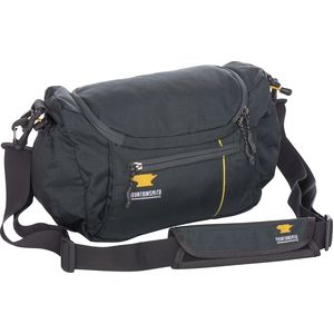 Mountainsmith Hobo FX Camera Bag - 480cu in