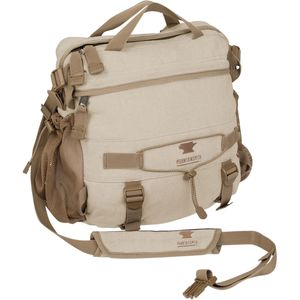 Mountainsmith Day Classic Hemp Lumbar Pack - 854cu in