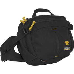 Mountainsmith Drift Lumbar Pack - 400cu in