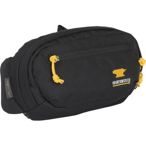 Mountainsmith Vibe Lumbar Pack - 92cu in