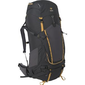 Mountainsmith Apex 100 Backpack - 5800-6400cu in