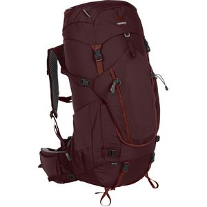 Mountainsmith Apex 60 Backpack - Women's - 3170-3660cu in