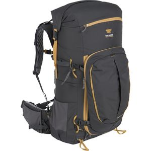 Mountainsmith Lariat 65 Backpack - 4025cu in