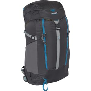 Mountainsmith Scream 25 Backpack - 1585cu in