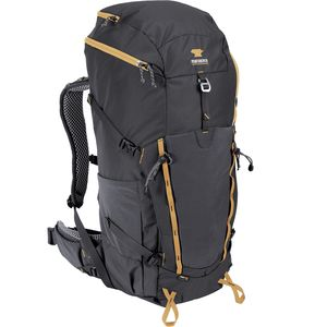 Mountainsmith Mayhem 45 Backpack - 2745cu in