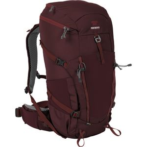 Mountainsmith Mayhem 35 Backpack - 2135cu in - Women's