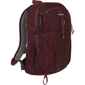 Mountainsmith Approach 25 Backpack - 1525cu in - Women's