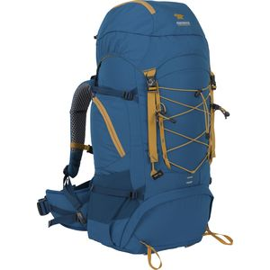 Mountainsmith Pursuit Backpack - 3050cu in