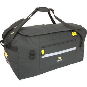 Mountainsmith Mountain Trunk Duffel Bag - 2400-6100cu in