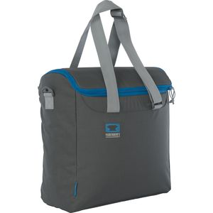 Mountainsmith Cooler Cube - 1590cu in