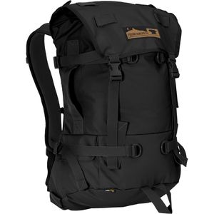 Mountainsmith Wizard Backpack - 1770cu in