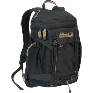 Mountainsmith World Cup Backpack - 1525cu in