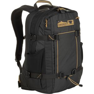 Mountainsmith Grand Tour Backpack - 1160cu in