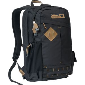 Mountainsmith Divide Backpack - 1340cu in