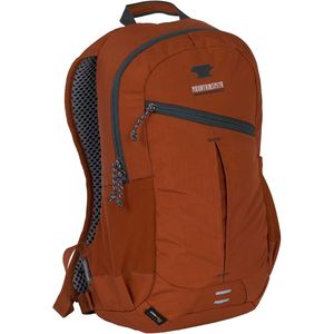 Mountainsmith Clear Creek 12 Backpack - 730in cu
