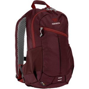 Mountainsmith Clear Creek 12 Backpack - 730cu in - Women's