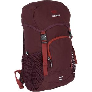 Mountainsmith Rockit 16 Backpack - 975cu in - Kids'