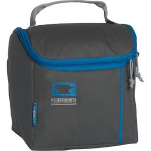 Mountainsmith Takeout Soft Cooler - 380cu in