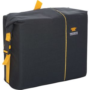 Mountainsmith Kit Cube Camera Bag - 143-390cu in