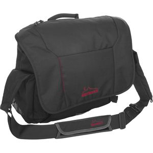 Mountainsmith Hoist Messenger Bag