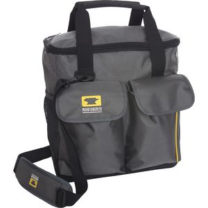 Mountainsmith Utili-Tote