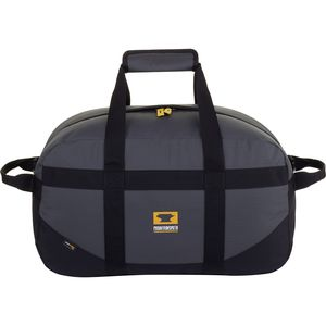 Mountainsmith Travel Duffel Bag