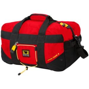 Mountainsmith Travel Trunk