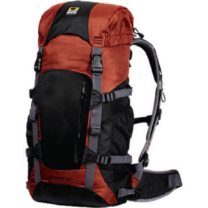 photo: Mountainsmith Spire 30 daypack (under 2,000 cu in)